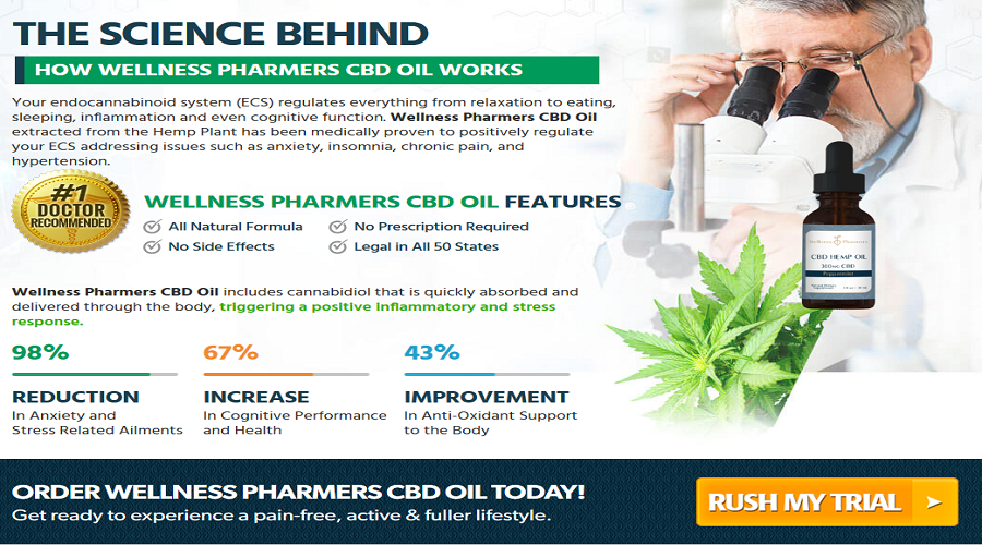 Wellness-Pharmers-CBD-Oil-1