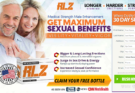 RLZ-Male-Enhancement