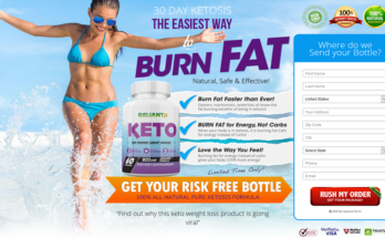 Reliant-Keto-Diet