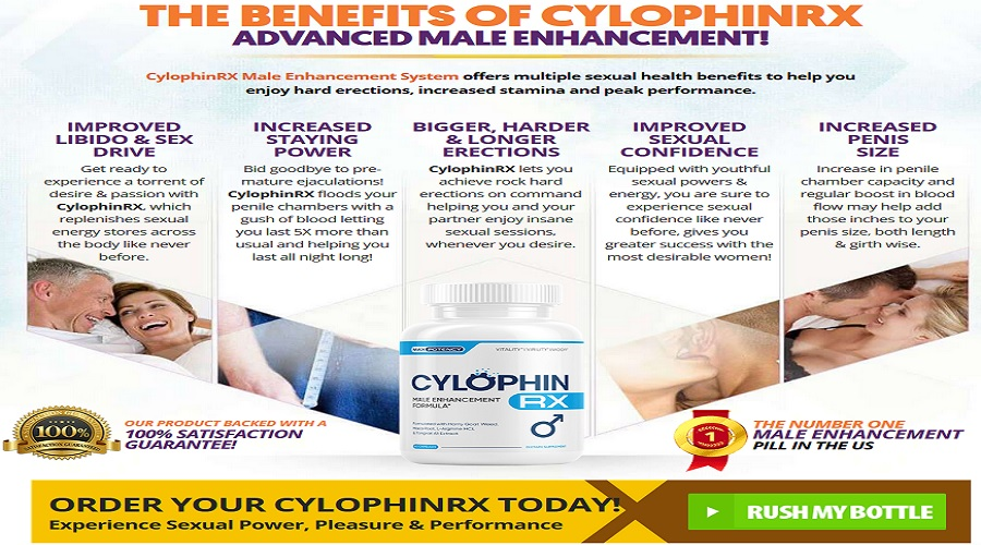Cylophin-RX-2