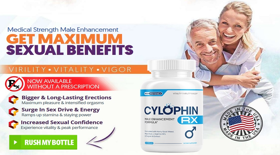 Cylophin-RX-4